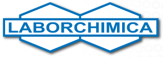 Laborchimica